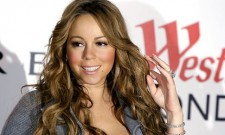 Is Mariah Carey Joining The X-Factor Full Time?