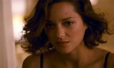 UPDATE: Marion Cotillard 'In Discussions' For The Dark Knight Rises