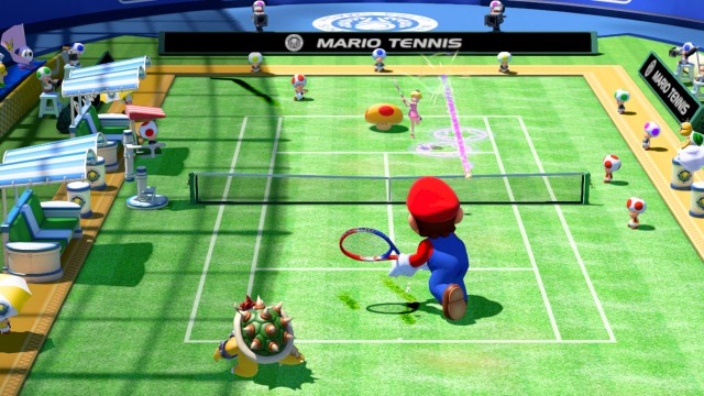 mariotennisultrasmash2