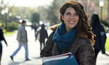 Marisa Tomei Joins Star-Studded Financial Drama The Big Short