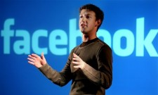 Mark Zuckerberg Whines About The Social Network….Again