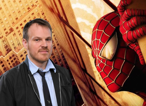 Marc Webb Talks Avengers Crossover And Possible Spider-Woman Appearance