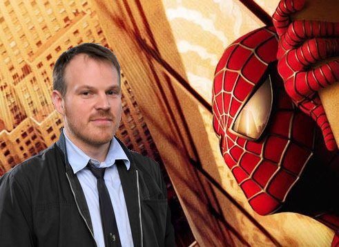 %name Marc Webb Talks Avengers Crossover And Possible Spider Woman Appearance