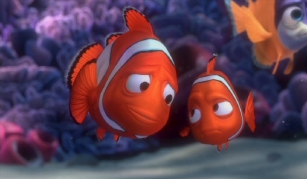 Five Times Pixar Broke Our Hearts