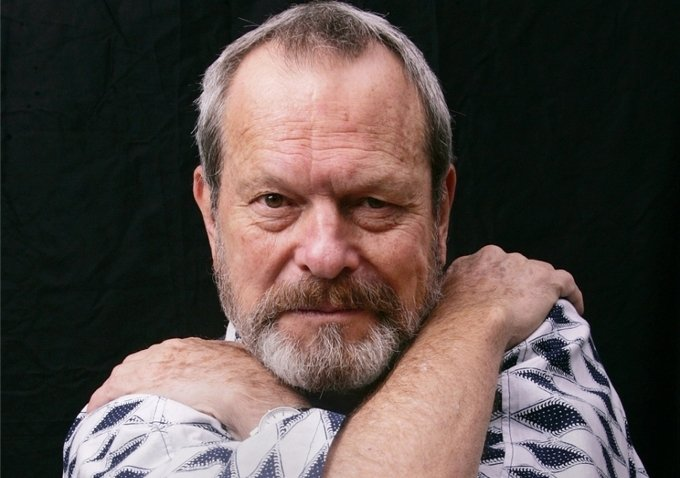 marrakech-film-festival-terry-gilliam-on-3d-harry-potter-and-the-fear-of-offense-in-modern-comedy