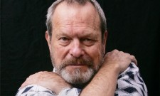 The Zero Theorem Is Terry Gilliam's Next Film