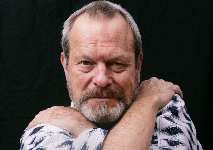 marrakech-film-festival-terry-gilliam-on-3d-harry-potter-and-the-fear-of-offense-in-modern-comedy_1