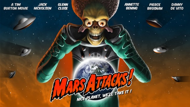 mars_attacks___by_martinwoutisseth-d4vjkbg