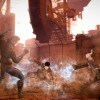 Mars: War Logs Brings Science Fiction Role-Playing To XBLA; Summer PSN Release Confirmed