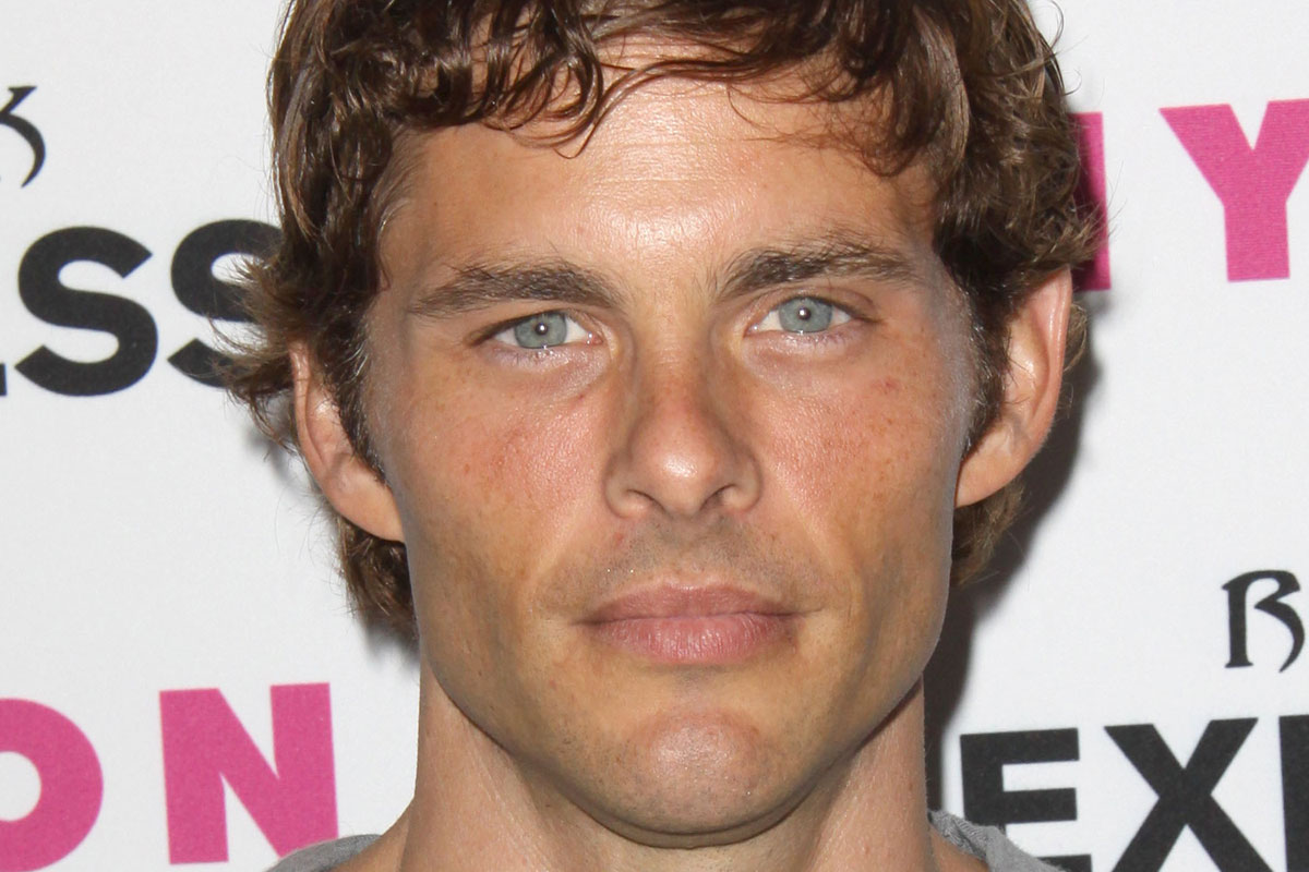 westworld james marsden