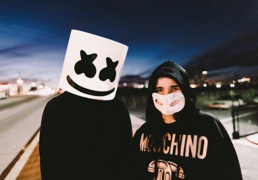 marshmello-and-skrillex (1)