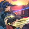 Marth Confirmed For Super Smash Bros. Wii U And 3DS