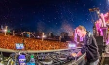 "Martin Garrix And Avicii's ""Hold On Never Leave"" Gets An Awesome Fan Video"