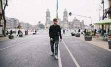 Martin Garrix Drops Final Track For ADE With Florian Picasso