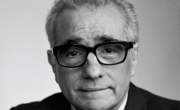 Martin Scorsese Plans To Direct Documentary About Bill Clinton