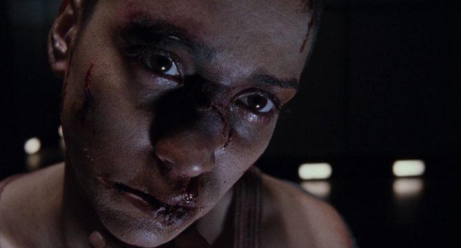 martyrs03 670x360 Repeat Business: 30 Horror Film Franchises Getting A Restart