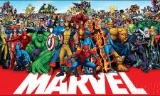 Title Cards For Phase 2 Of The Marvel Universe Revealed