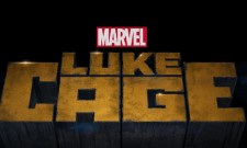 10 Easter Eggs And References You Probably Missed In Luke Cage