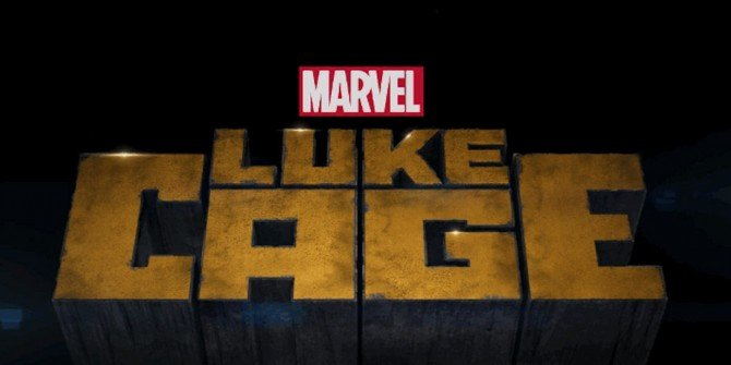 marvel-luke-cage-netflix-preview-logo