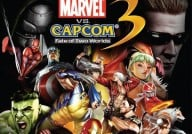 marvel-vs-capcom-31