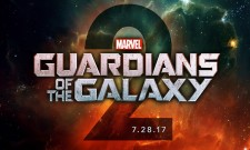 New Guardians Of The Galaxy Vol. 2 Trailer Coming Tomorrow