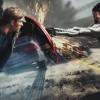 Marvel Cinematic Universe: Phase One Box Set Offers First Glimpse At Phase 2