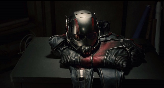 5 Upcoming Marvel Movies That We Can't Wait For