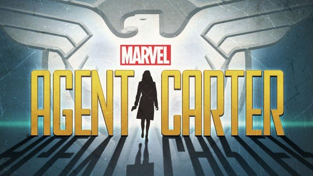 Hayley Atwell Reveals New Details On Marvel's Agent Carter Series