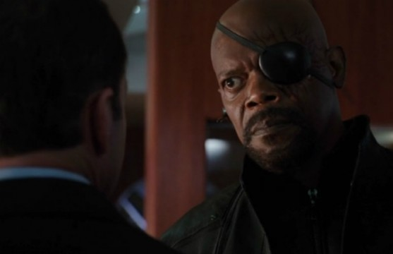 marvels-agents-of-shield-samuel-l-jackson-as-nick-fury