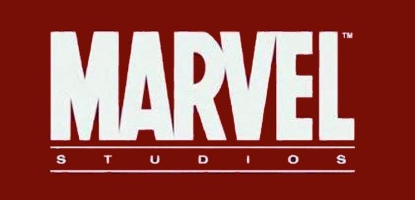 Marvel Studios Won't Make Any Further Phase 3 Announcements Until 2014