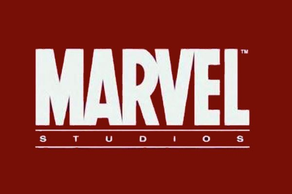 Marvel Universe Is Set Up Into 2021, Says Kevin Feige
