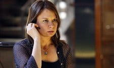 Mary Lynn Rajskub To Return As Chloe In 24: Live Another Day