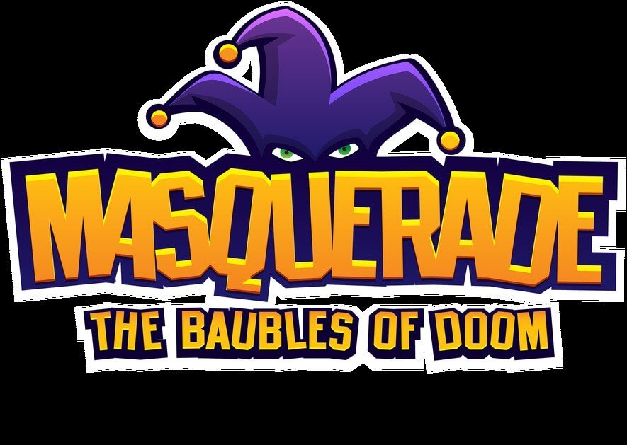 Masquerade: The Baubles Of Doom Review