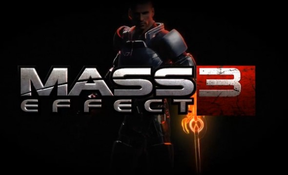Mass Effect 3 Extended Cut DLC Should Remain Free Forever