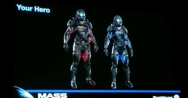 mass effect 4 concept outfits
