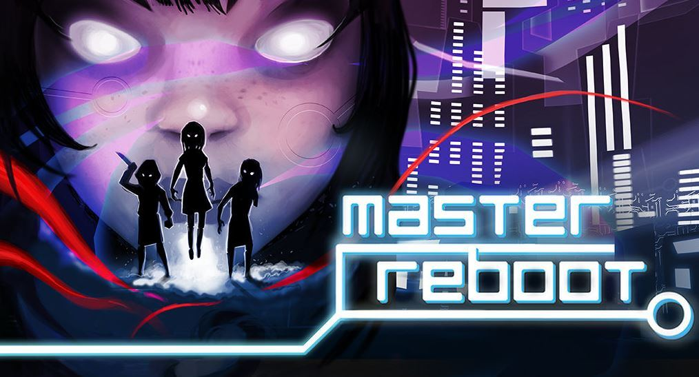 Master Reboot Review
