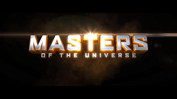 Masters Of The Universe Movie Has McG In Line To Direct