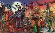 New Shortlist Of Directors Emerges For Masters Of The Universe