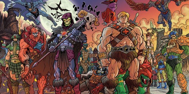 masters_of_the_universe_by_n3gative_0-d2yd8dk