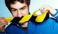 Exclusive Interview: Mat Zo Talks New EP, Drum And Bass And More