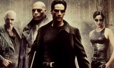 Are Two More Matrix Films On The Way?