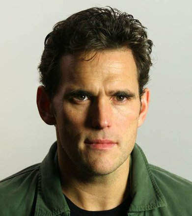 matt dillon Matt Dillon Joins Linda Lovelace Biopic