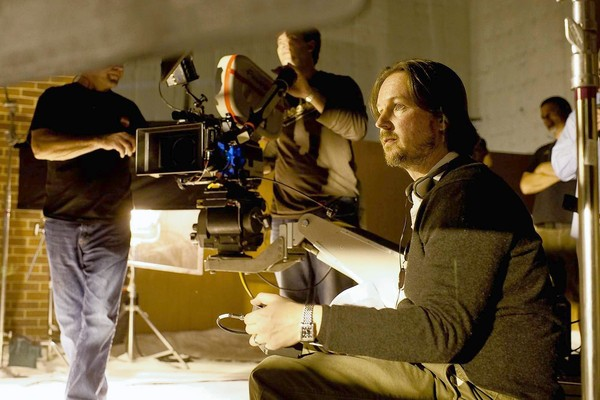 Matt Reeves Will Direct The Dawn Of The Planet Of The Apes Sequel