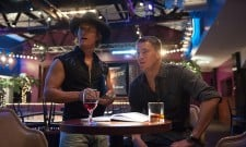 Greg Jacobs To Direct Channing Tatum In Magic Mike XXL