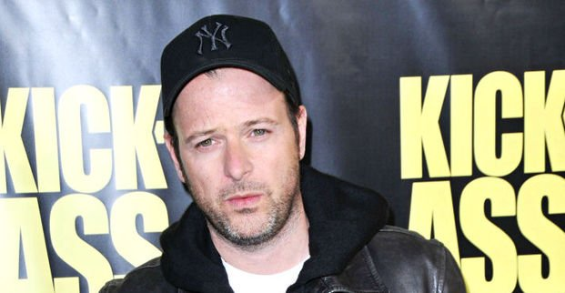 Matthew Vaughn May Have Just Been Outed As Star Wars: Episode VII's Director