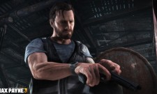 Max Payne 3: Design And Technology Trailer 3
