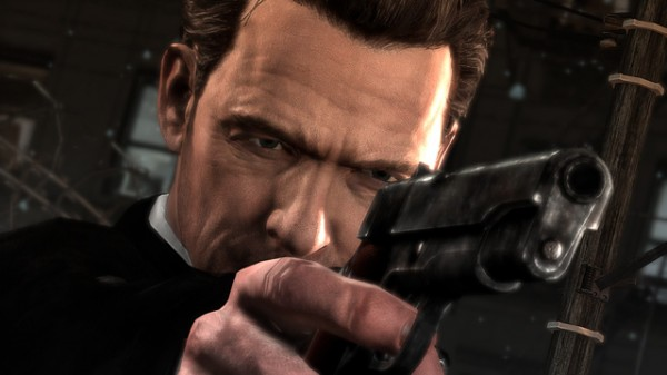 Max Payne 3 Has Received Exact Release Dates And A New Trailer