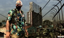 Rockstar Has Rolled Out Its Max Payne 3 Television Spot