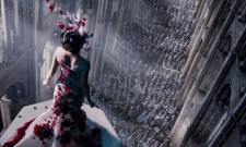 Second Trailer For Jupiter Ascending Will Blow Your Mind