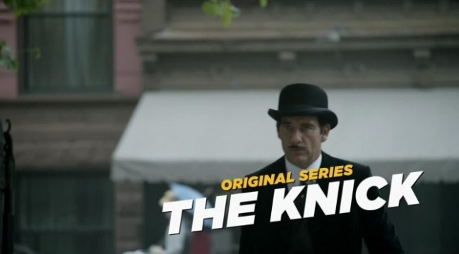 "The Knick Review: ""The Busy Flea"" (Season 1, Episode 3)"